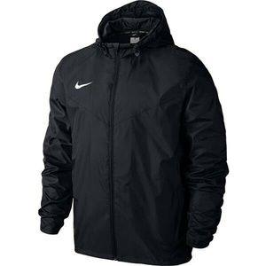Nike Team Sideline Rain Jacket Kids